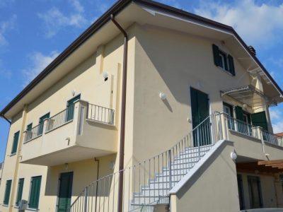 Impresa edile Modena provincia