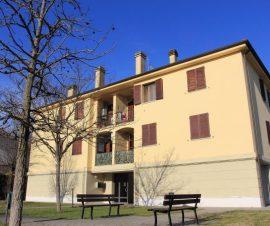 Vendita capannoni Modena provincia